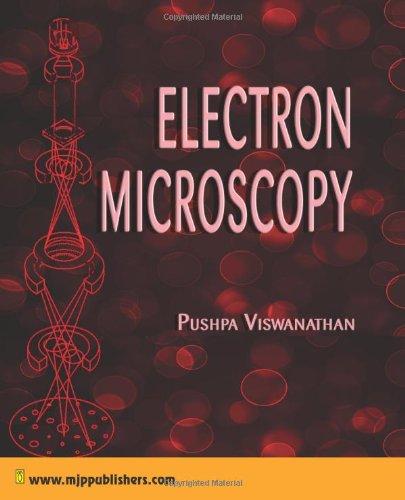 electron-microscopy