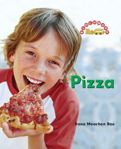 Pizza (Benchmark Rebus)