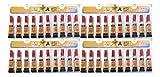 40 Tubes of Super Glue - 'Cyanoacrylate Adhesive'