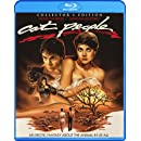 Cat People (Collector's Edition) [Blu-ray]