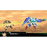 Super Robot Wars V (English Subs) for PlayStation Vita [PS Vita]