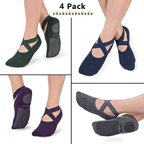 Buy shoes for working in hospital