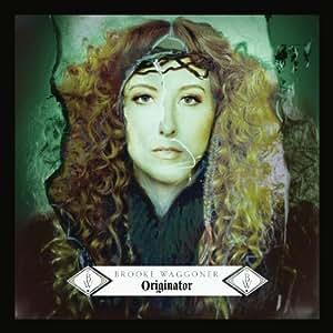 Originator [LP]