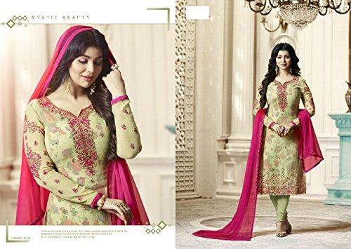 partito personalizzato partito abiti 2610 etnico donna vestito saree tradizionale abito da vestito abito saree sposa sexy usura abito etnico dritto casual indossare da con costume partito qdCAw8q