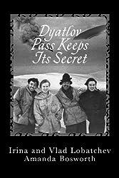 Dyatlov Pass Keeps Its Secret