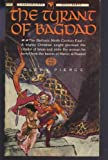 img - for The Tyrant of Bagdad book / textbook / text book