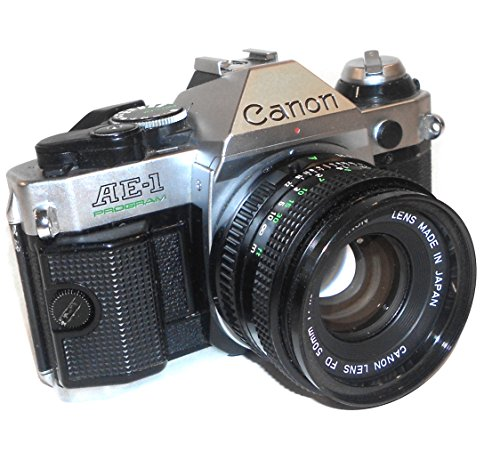 vintage-canon-ae-1-program-35mm-slr-camera-with-50mm-118-lens