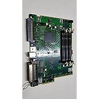 HP LaserJet 2300 Printer Q1395-60002 Formatter Assy
