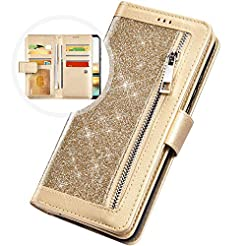 PHEZEN Case for iPhone 6S Plus,iPhone 6 ...