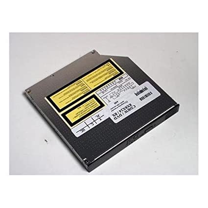 TOSHIBA SD-R2102 DRIVERS DOWNLOAD (2019)
