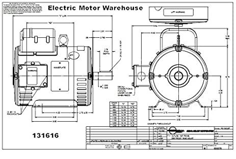 Reversible Electric Motor Wiring Diagram furthermore 5 Hp Baldor Motor Capacitor Wiring Diagram furthermore Weg Motor Wiring Diagram Single Phase besides 2 Pole Run Capacitor Diagram likewise 3 Phase Electric Motor Wiring Diagram. on for marathon electric motor single phase wiring diagrams