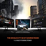 [2020] AORUS 15G (WB) Performance Gaming