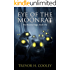 Eye of the Moonrat (The Bowl of Souls Book 1)