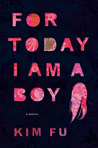 Image of For Today I Am a Boy
