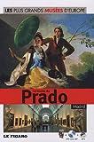 Le musée du Prado, Madrid - Vol.6 Avec dvd-rom