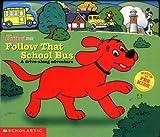 Follow That School Bus, Dena Wallenstein Neusner, 0439449332