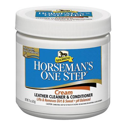 w-f-young-428320-075000-absorbine-horsemans-one-step-leather-cleaner-15-oz