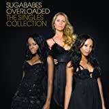Sugababes - In The Middle