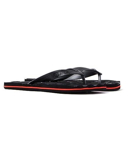 728526201f9d8 Superdry Scuba, Tongs Homme  Amazon.fr  Chaussures et Sacs