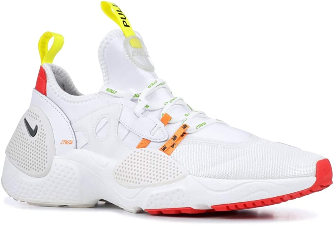 Nike Huarache E.D.G.E./HP 'Heron