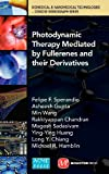 Photodynamic Therapy Mediated by Fullerenes and Their Derivatives, Hamblin, 1606504266