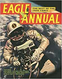 Best New Books About Apollo 11 and the U.S ... - space.com