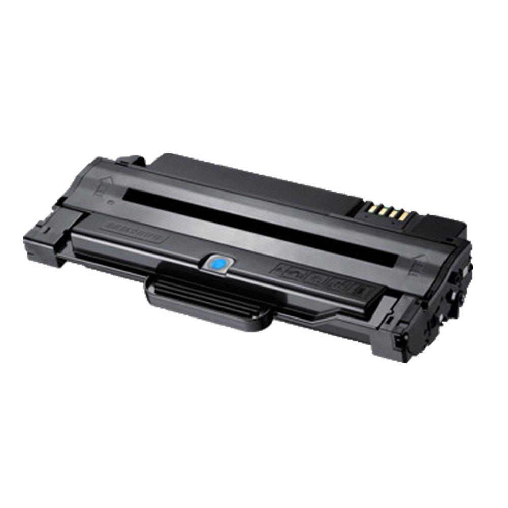 MLT-D1052L Nero InkJello Compatibile Toner Cartuccia Sostituzione Per Samsung ML-1910 ML-1915 ML-2525 ML-2525W ML-2540 ML-2545 ML-2580n SCX-4600 SCX-4623F SCX-4623fn SCX-4623FW SF-650 SF-650P