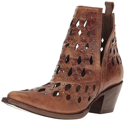 ariat-womens-chiquita-western-cowboy-boot-tan-85-b-us