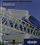 Engineering Mechanics : Statics with Study Pack and MasteringEngineering with Pearson EText -- Standalone Access Card, Hibbeler, Russell C., 0133101142