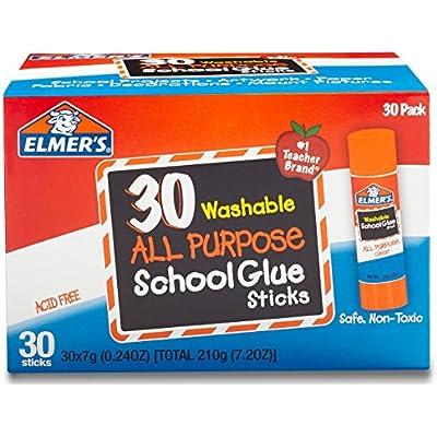 elmer-s-all-purpose-school-glue-sticks