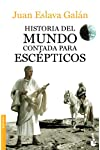 https://libros.plus/historia-del-mundo-contada-para-escepticos/