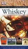 DK Eyewitness Companions Whiskey, Charles MacLean, 0756633494
