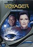 Star Trek VoyagerStagione07Volume01 [Import anglais]