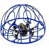 PINCHUANGHUI CSJ-X3 Photon Phantom Drone 2.4Ghz 4CH 6-Axis 360 Flip Headless Remote Control Quadcopter