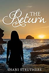 The Return (The Runaway Series Book 3)
