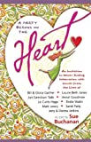 A Party Begins in the Heart, Sue Buchanan, 0849944538