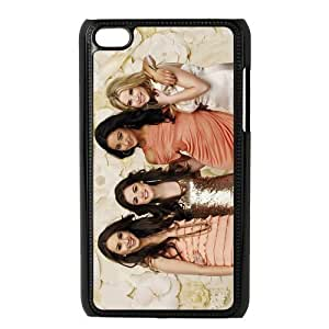 Customize High Quality Pretty Little Liars Back For Case Samsung Galaxy S3 I9300 Cover