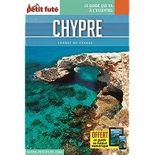 CHYPRE 2016
