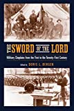 Sword of the Lord: Military Chaplains from the