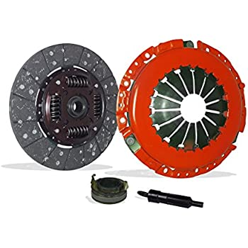 Clutch Kit Stage 1 For Kia Sportage Hyundai Tucson Gls Gl L