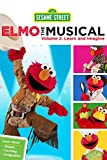 Sesame Street: Elmo: The Musical 2 Image