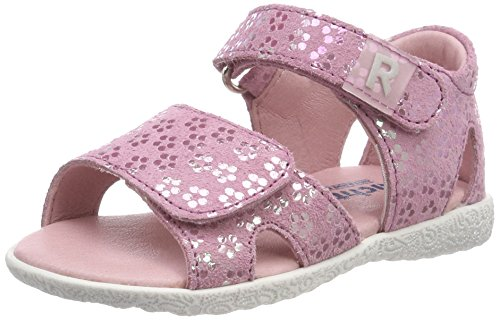 girls candy Richter 43 pink 400289 Minilette RCvwqd