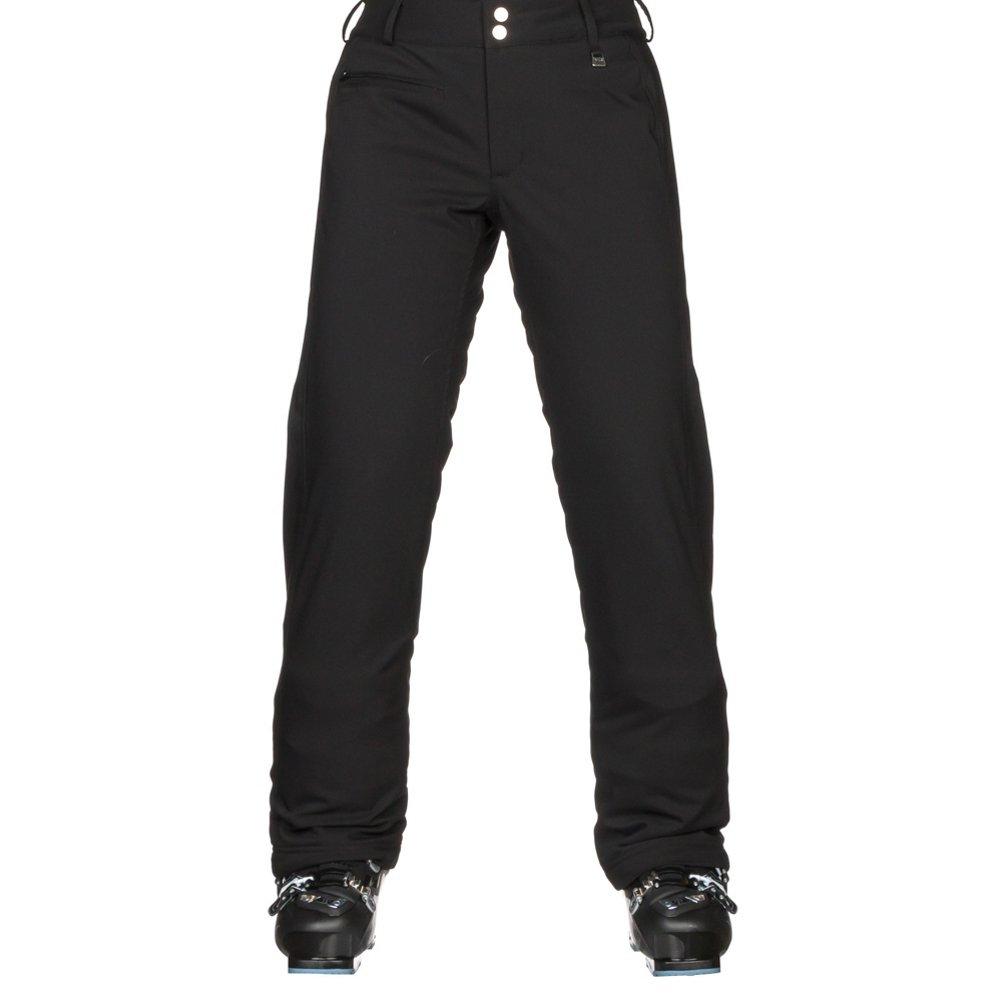 Nils Womens Tammiパンツ B0741CR5QV 8 ブラック ブラック 8