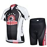 Children Jersey Set - Jacket Outdoor Clothing Shorts Kids Riding Equipment-512
