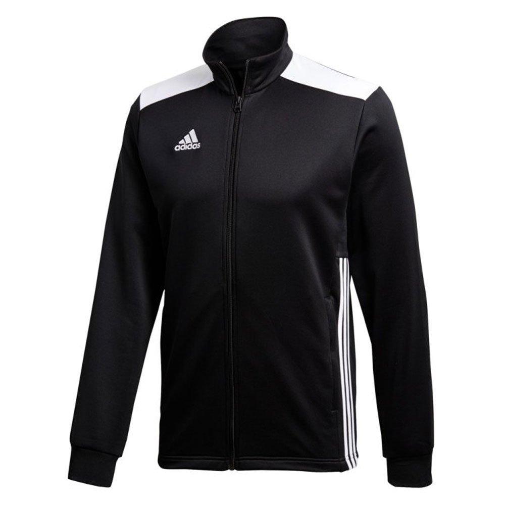 Adidas Regista 18 Polyesteranzug in 5 Farben Gr. S XXL