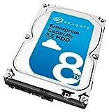 Seagate ST8000NM0065 8 TB 3.5