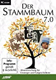 Stammbaum 7.0