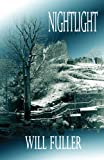 Nightlight, Will Fuller, 1907737510