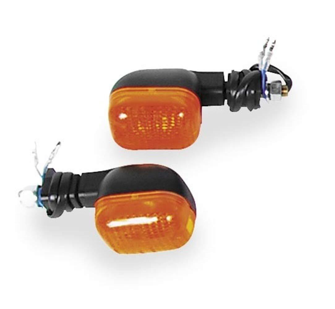 Baja Designs Turn Signal Kit 60-4190 LEPAZA26140