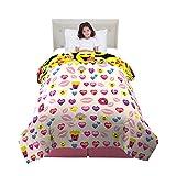 Franco Kids Bedding Super Soft Comforter